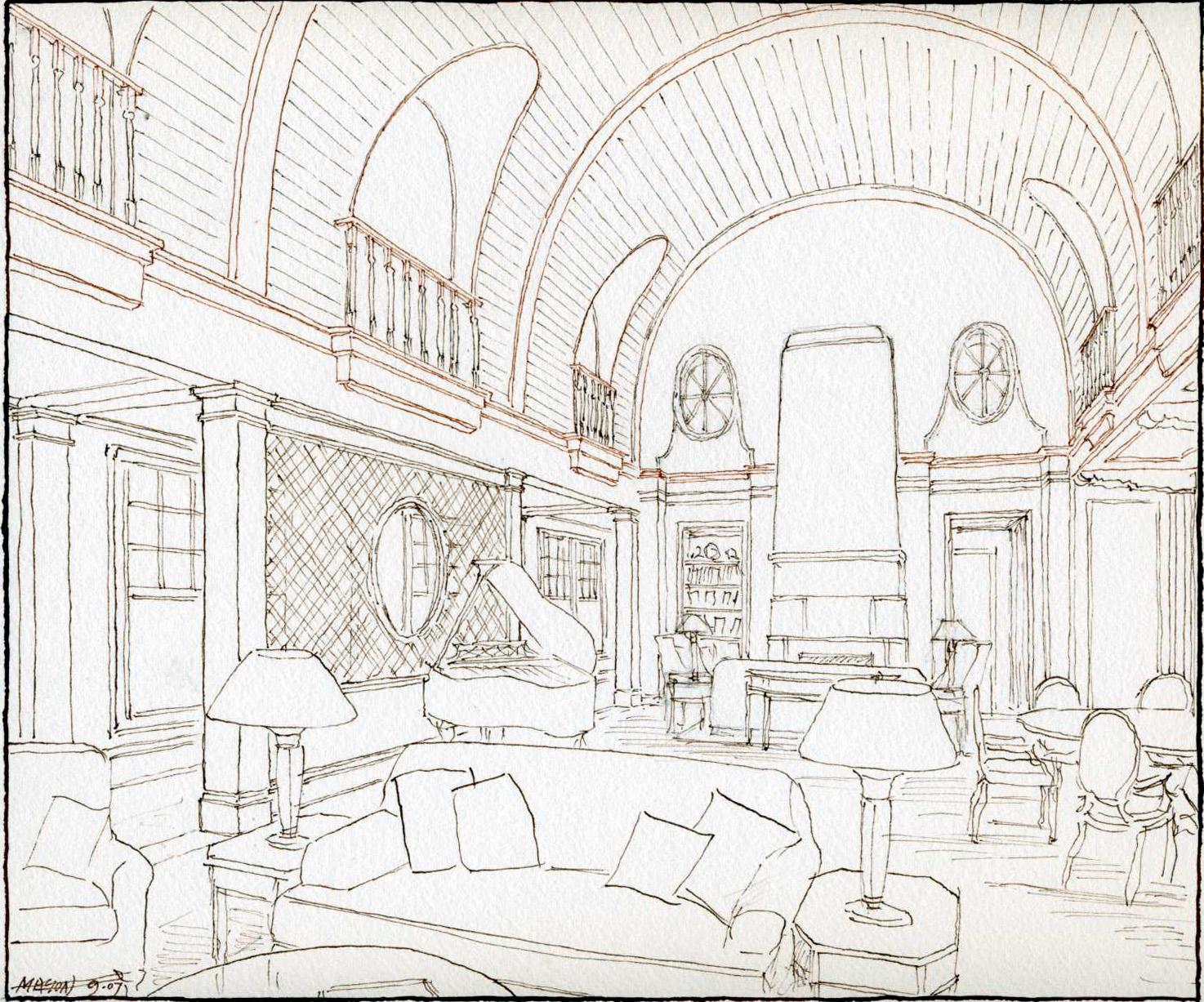 Ashkin-Living Room.jpg