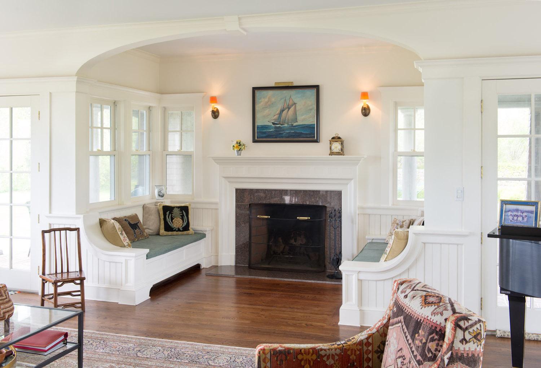 9507_living room.jpg