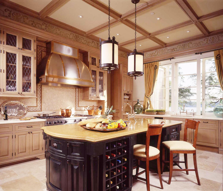 9704 kitchen .jpg