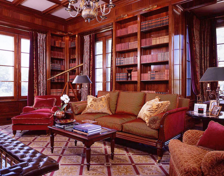 9704 library. psd.jpg