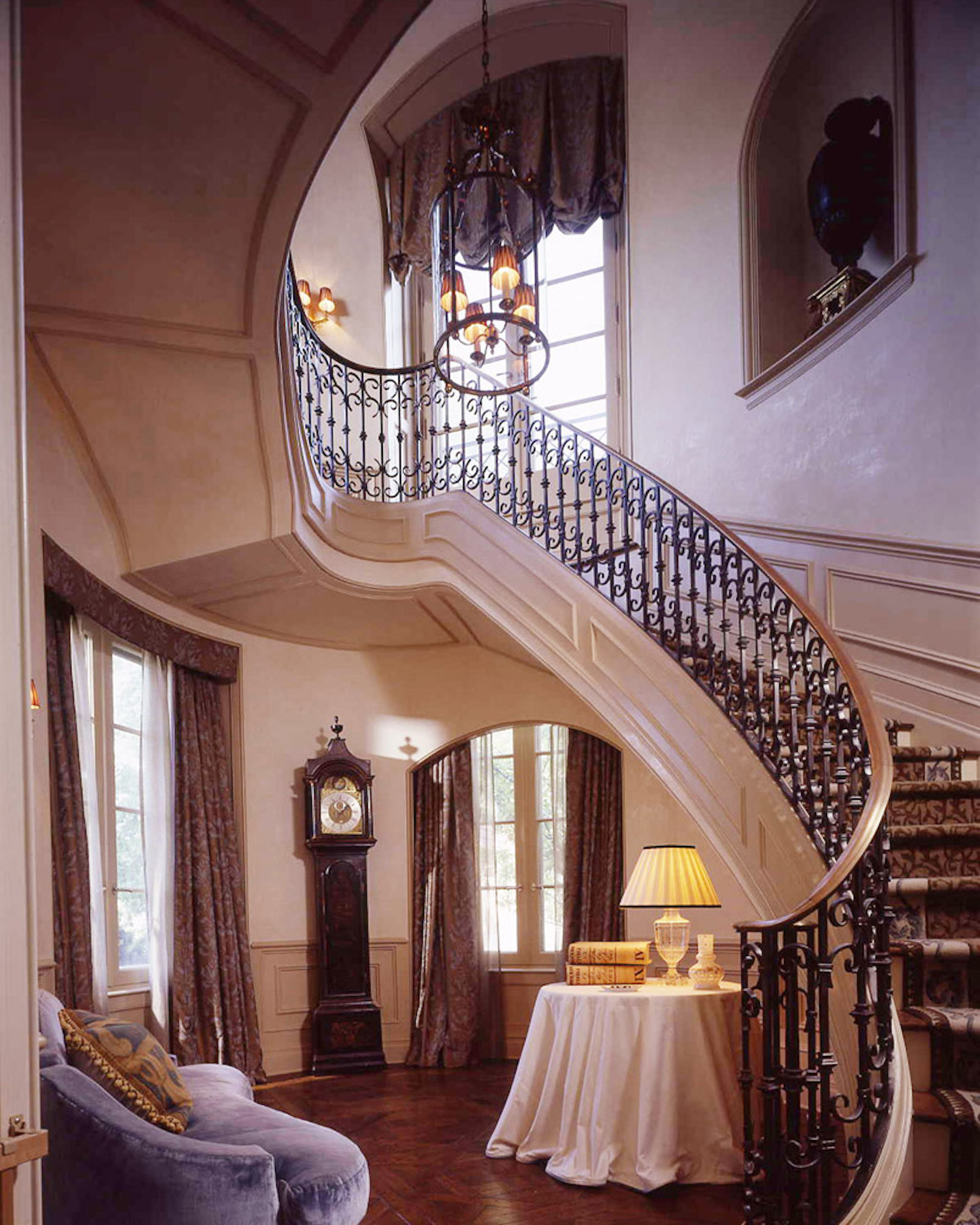 9704 stair hall.jpg