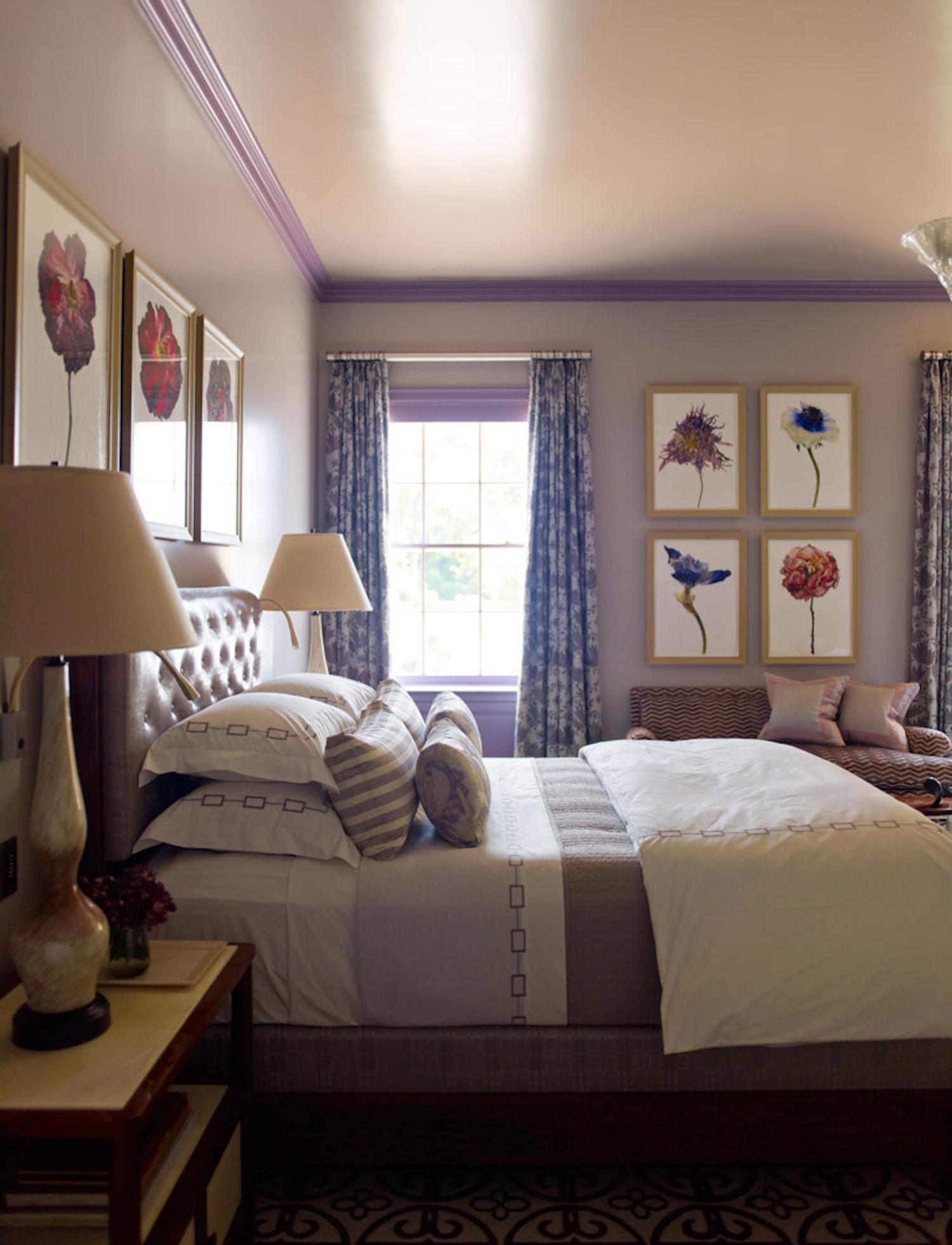 0901_bedroom.jpg