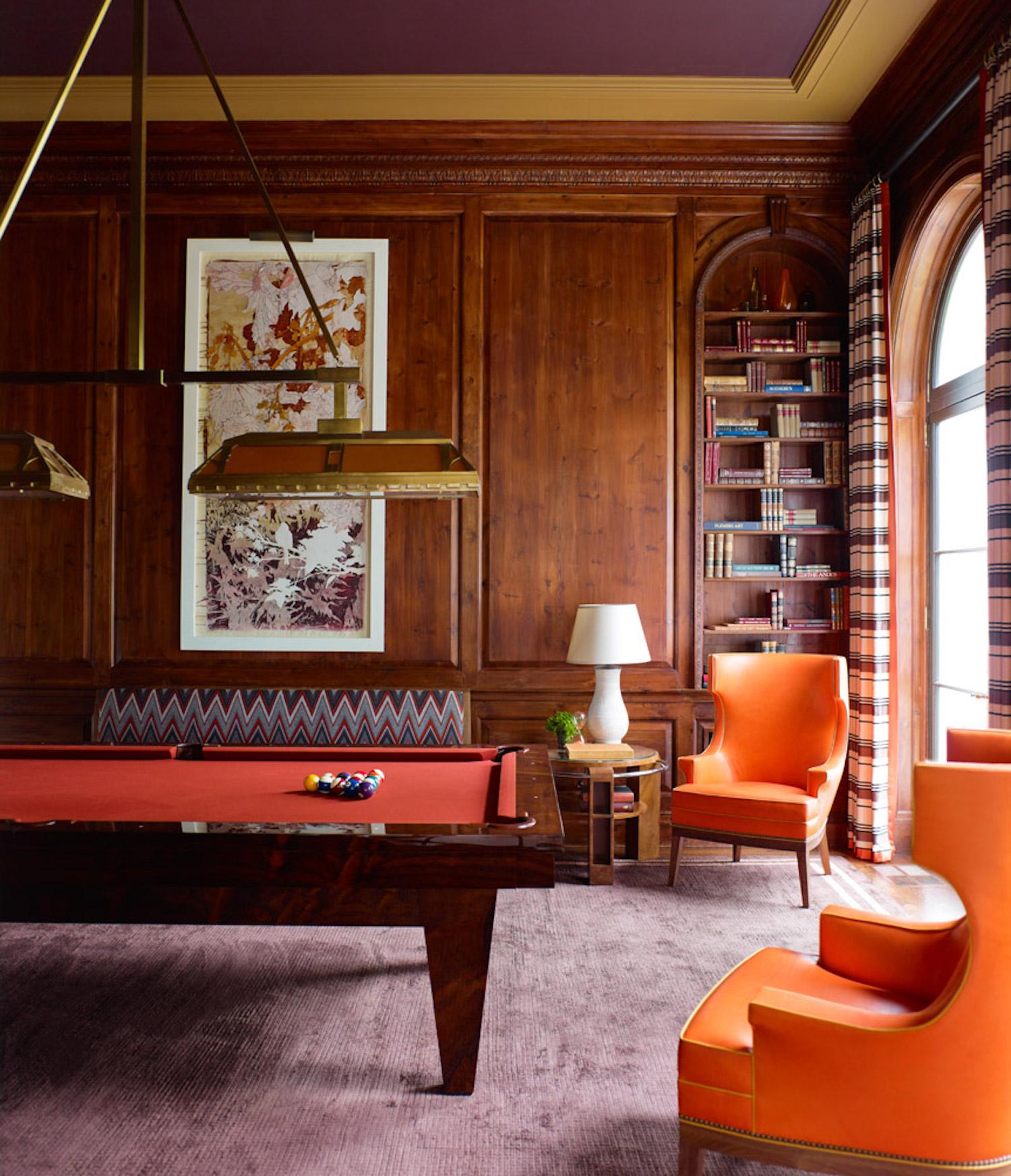 0901_billiard room 1.jpg