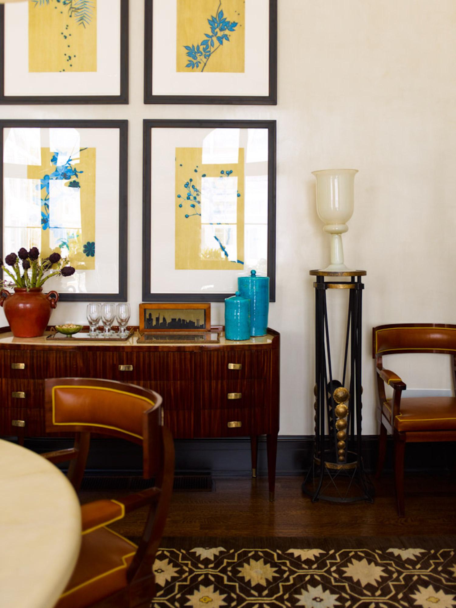 0901_breakfast room detail.jpg