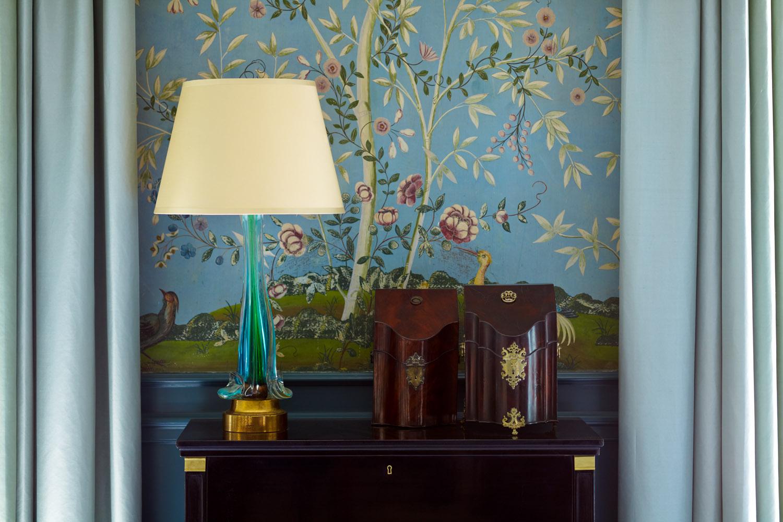 0901_diningroom wall detail.jpg