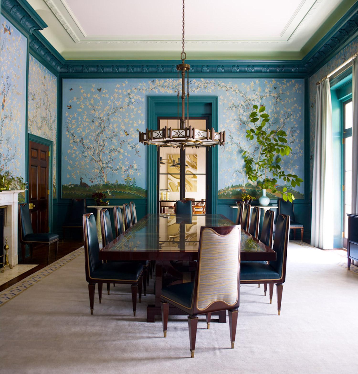0901_diningroom.jpg