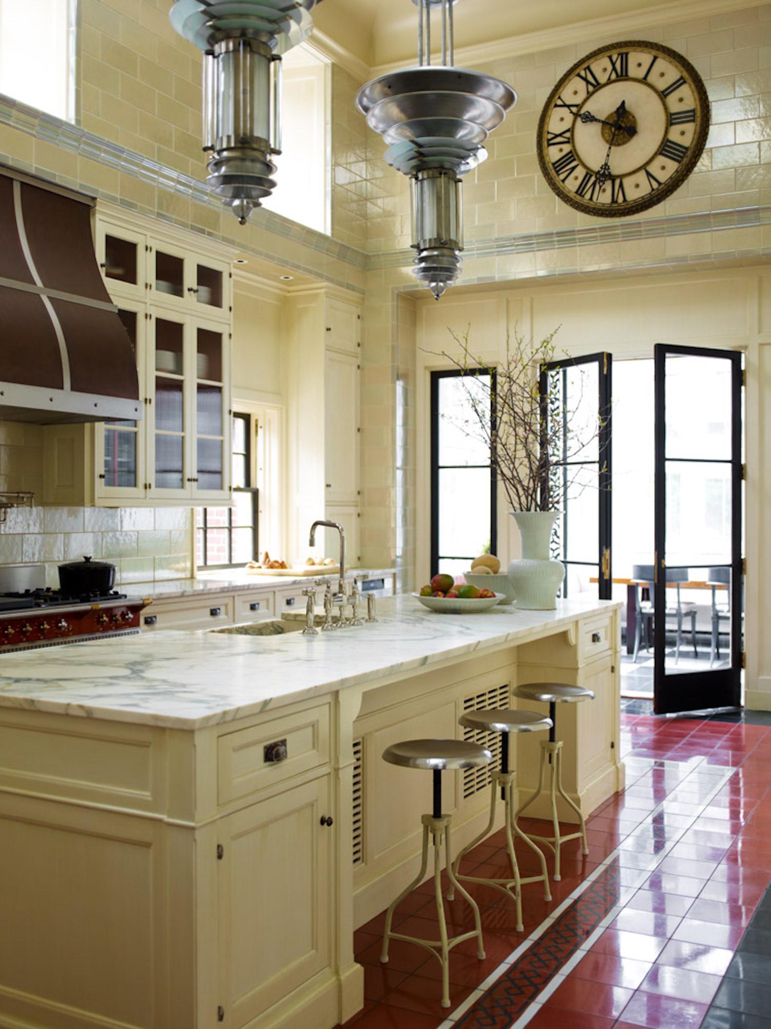 0901_kitchen 1.jpg