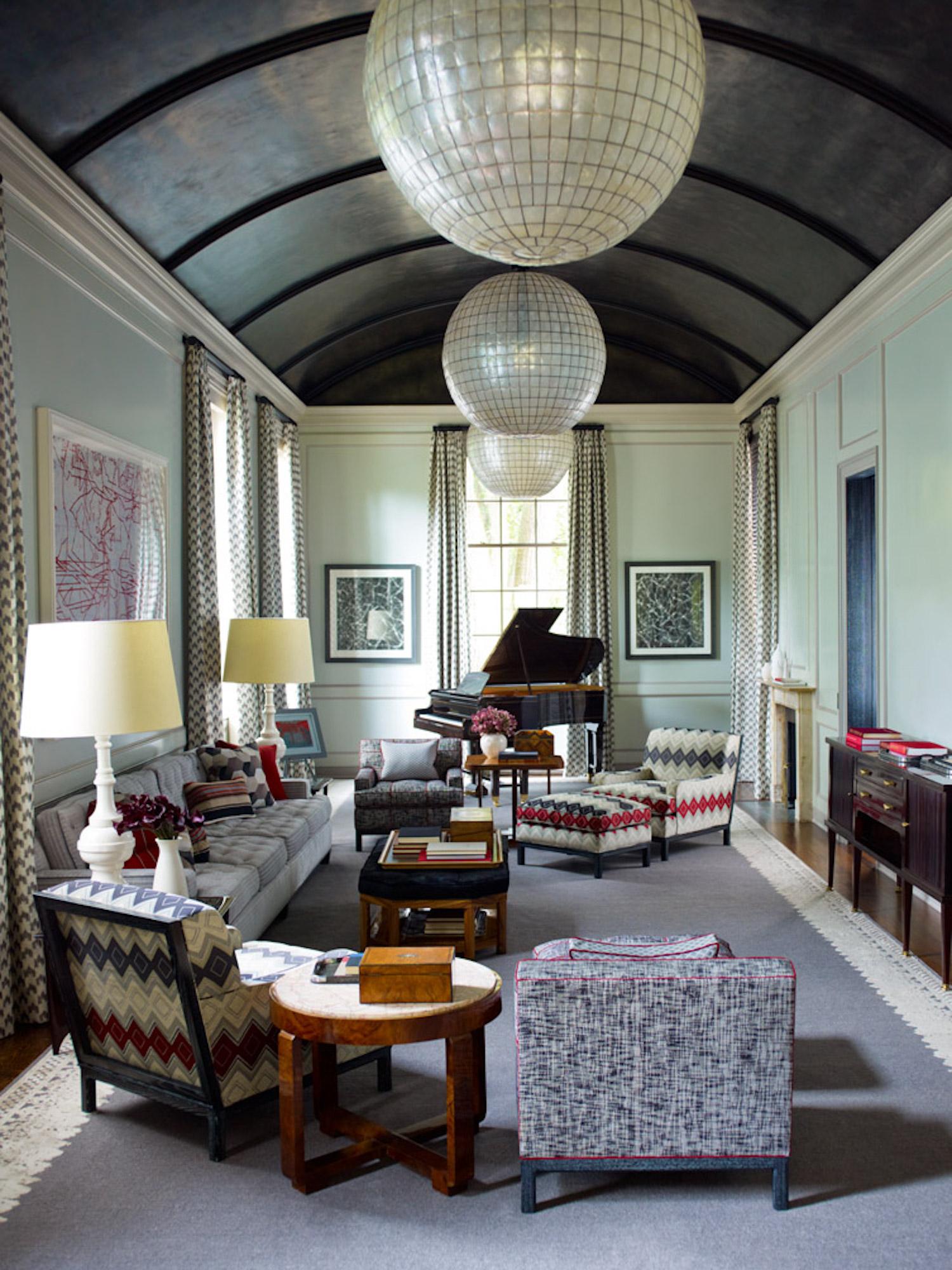 0901_living room 2.jpg