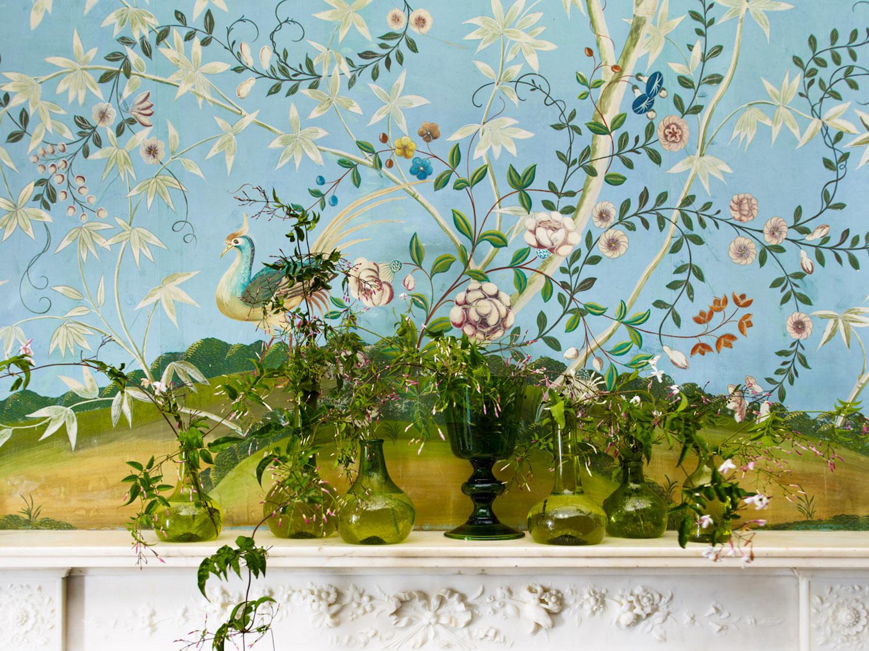 0901_painted wall detail.jpg