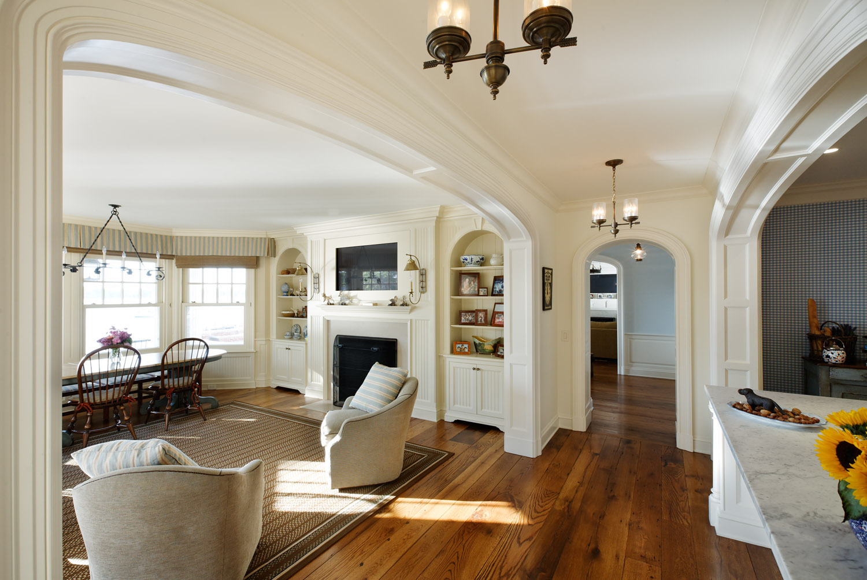 0302 family room_kitchen_.jpg
