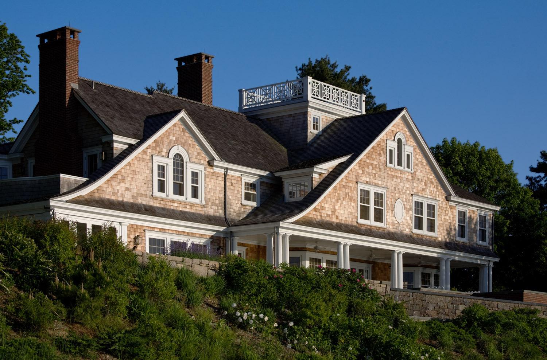 0302_rear-exterior_roof deck.jpg