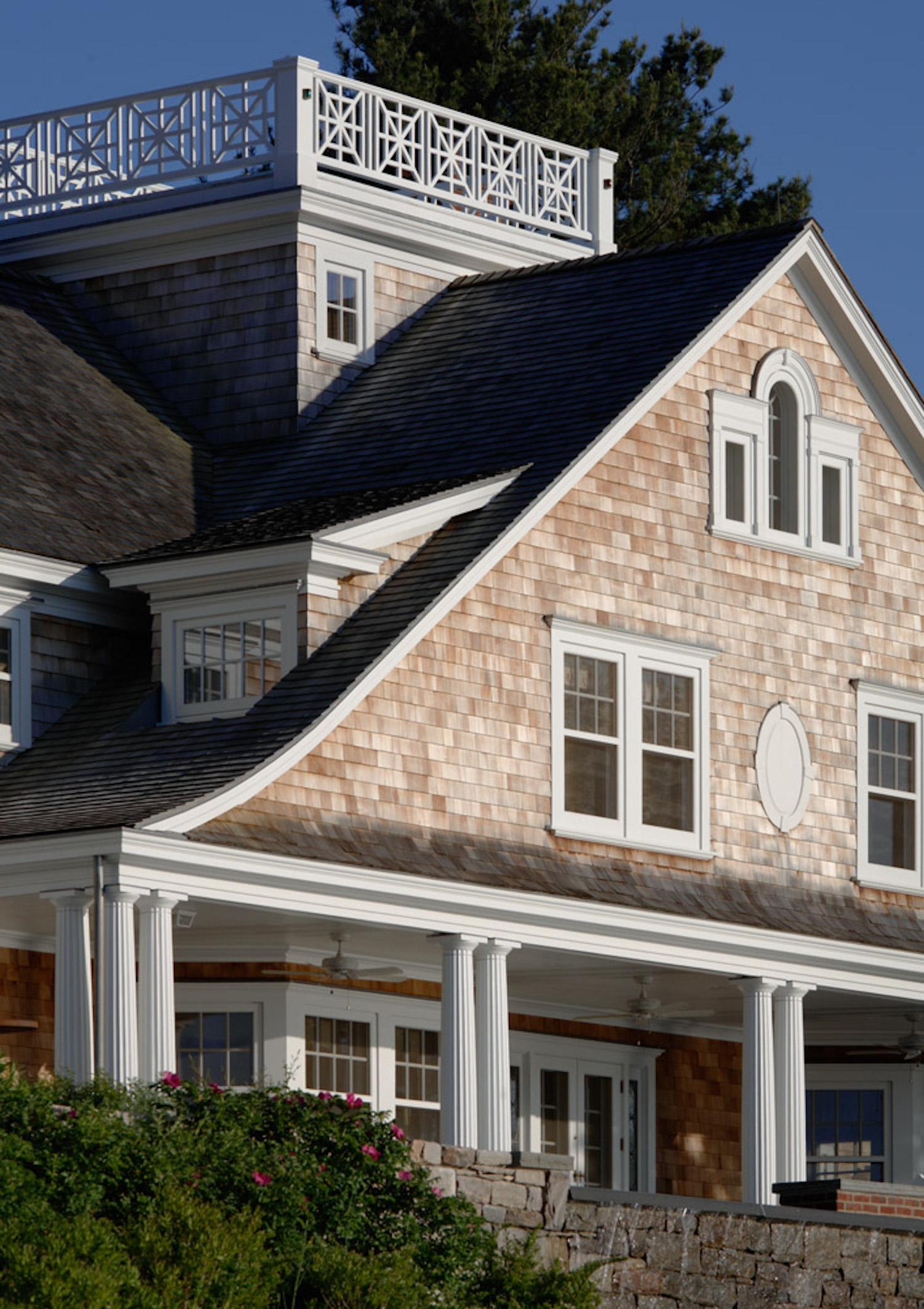 0302_side-elevation_roof deck.jpg