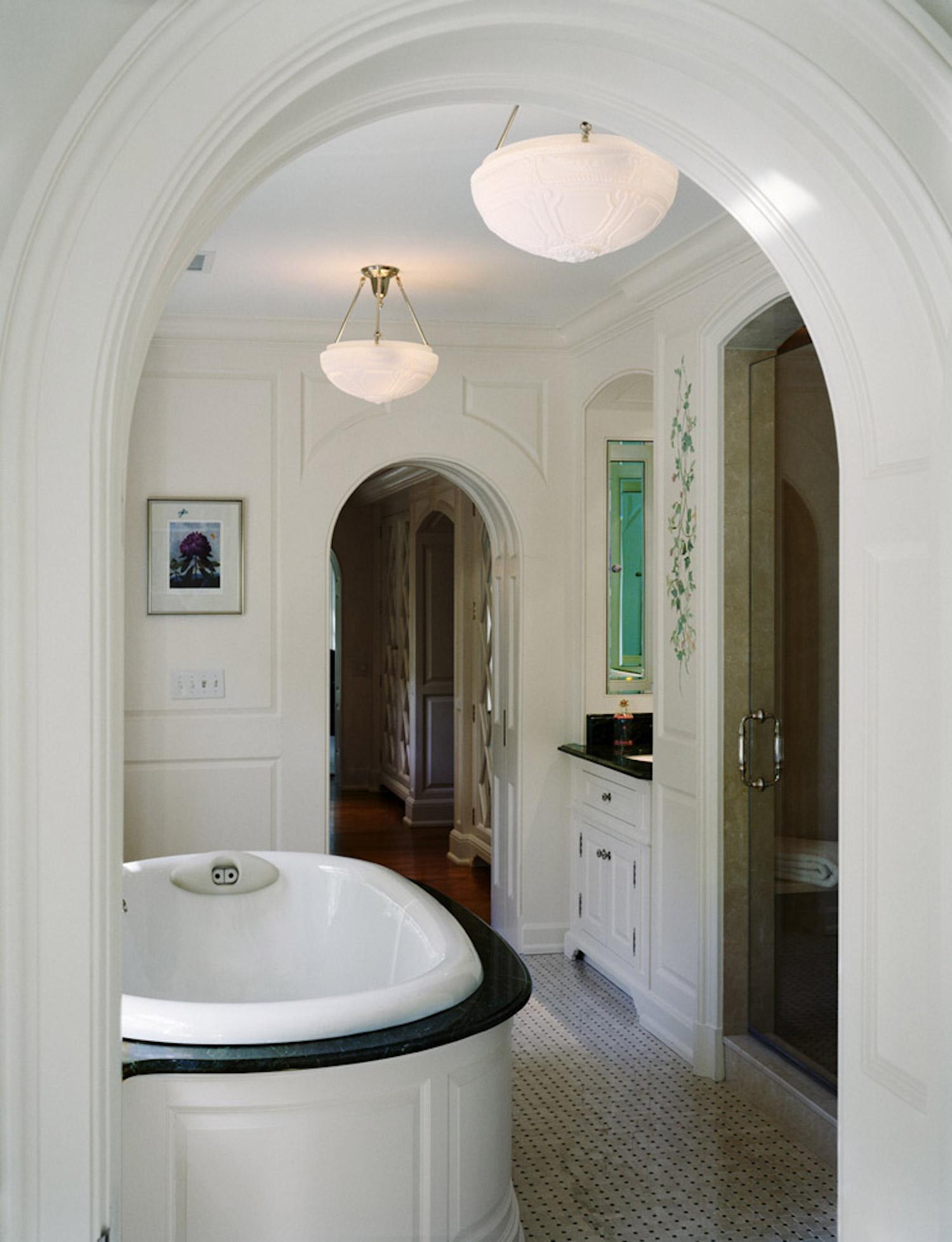 0005_bathroom.jpg
