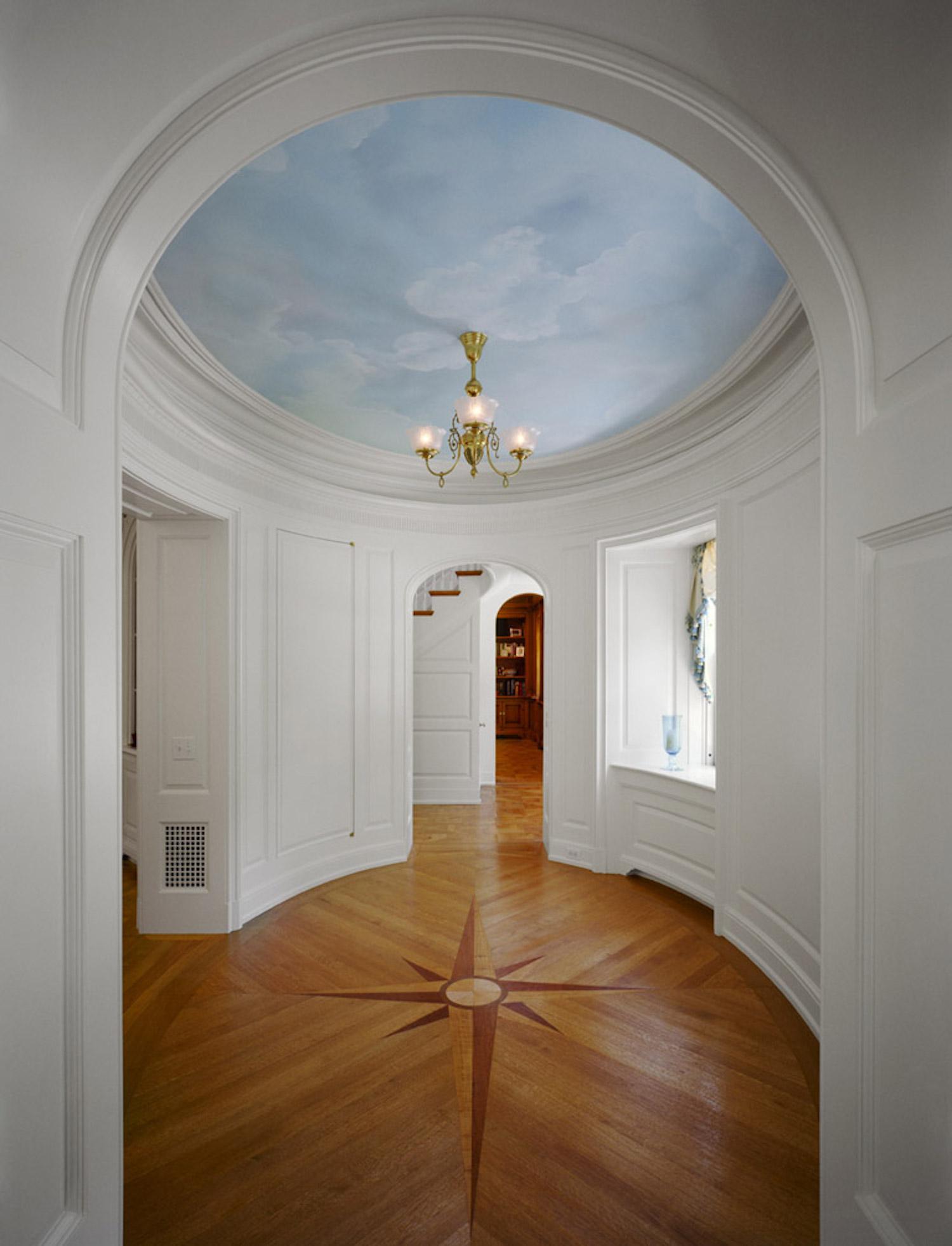 0005_foyer.jpg