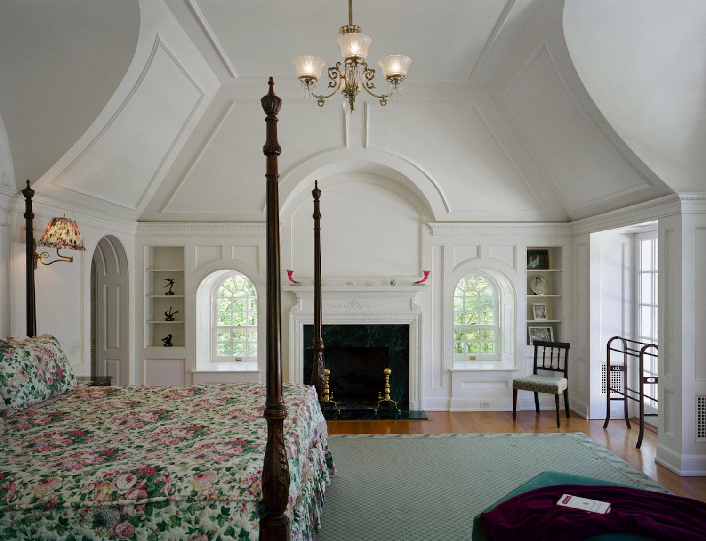 0005_master bedroom.jpg
