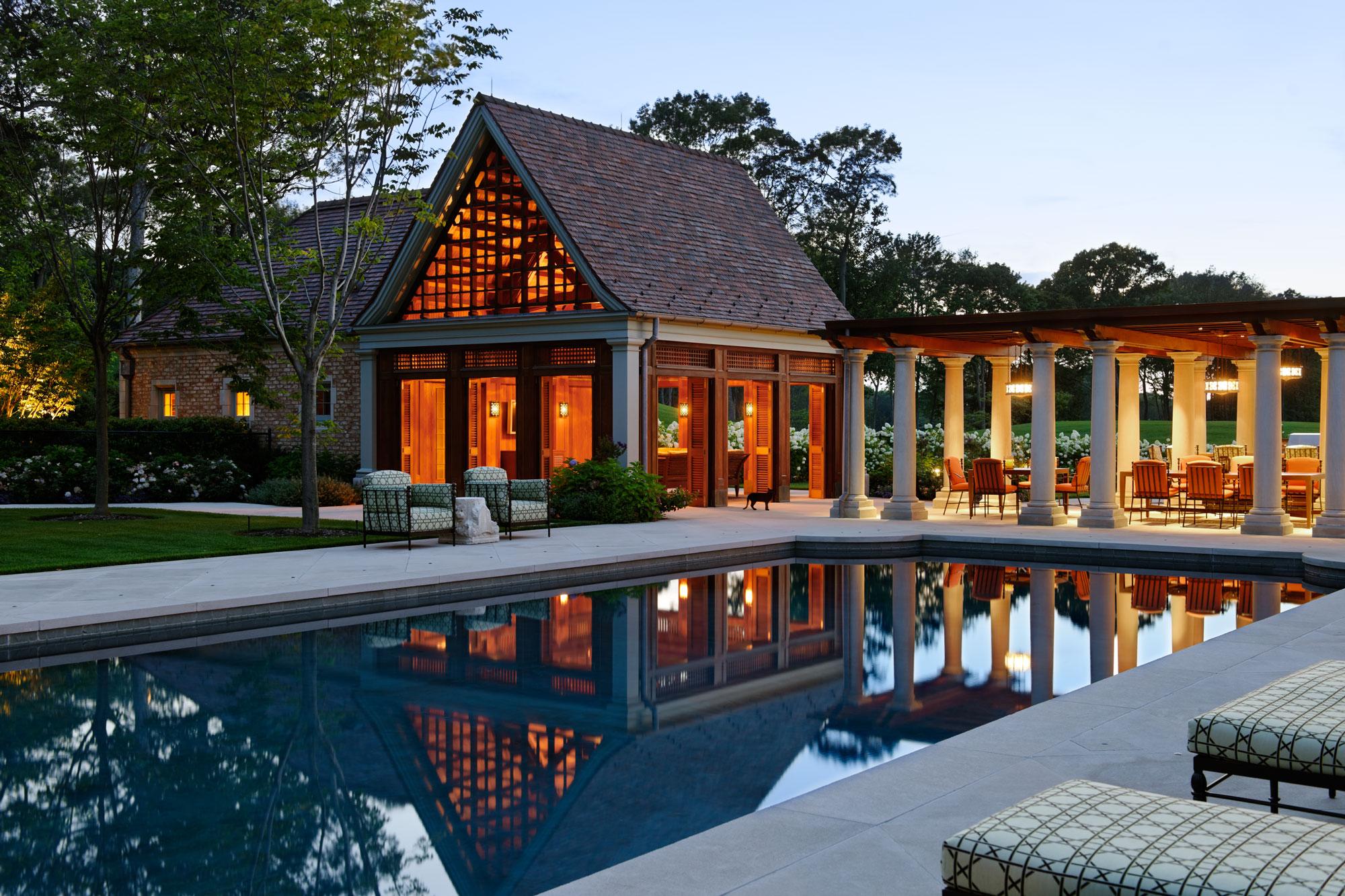 0309-pool-house_eveningOPT.jpg