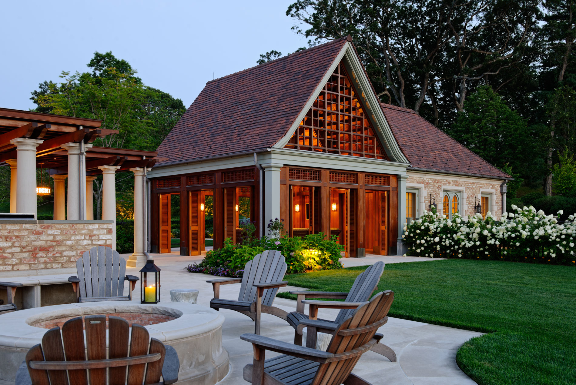 0309-pool-house-from_fire-pitOPT.jpg