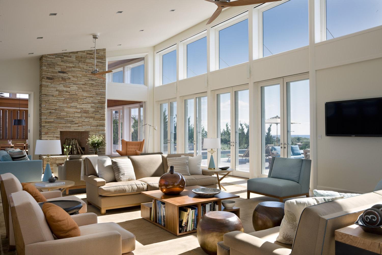 0611_Living Room.jpg