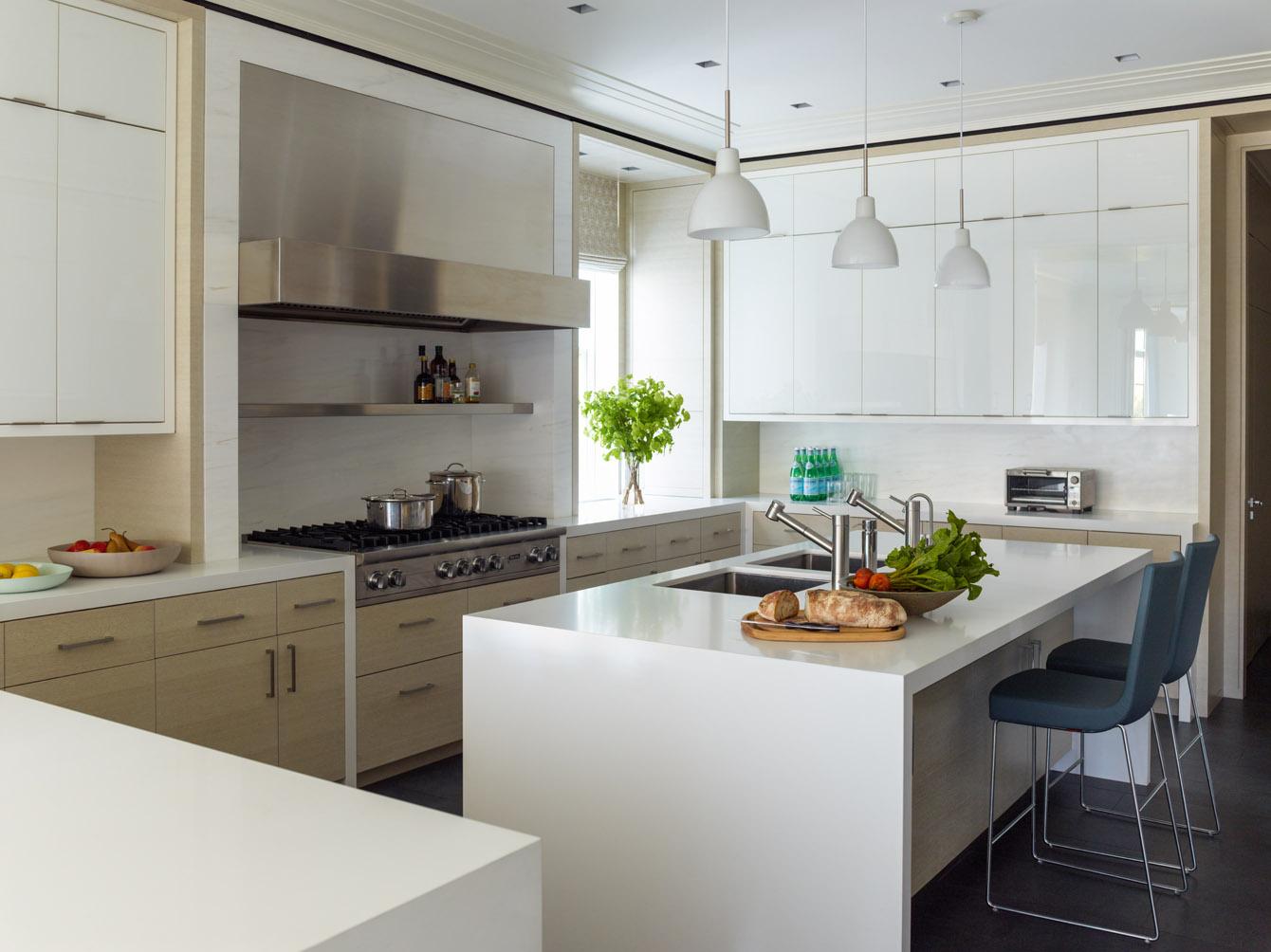 1203_kitchen_01 .jpg
