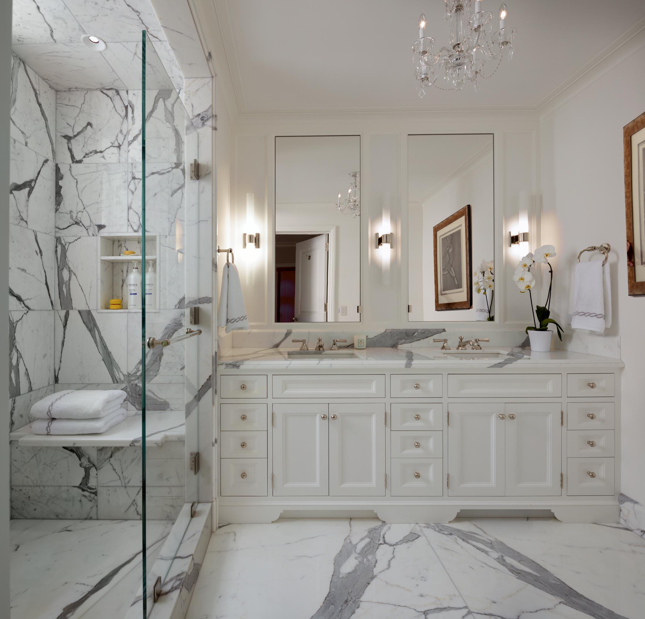1512_master bath.jpg