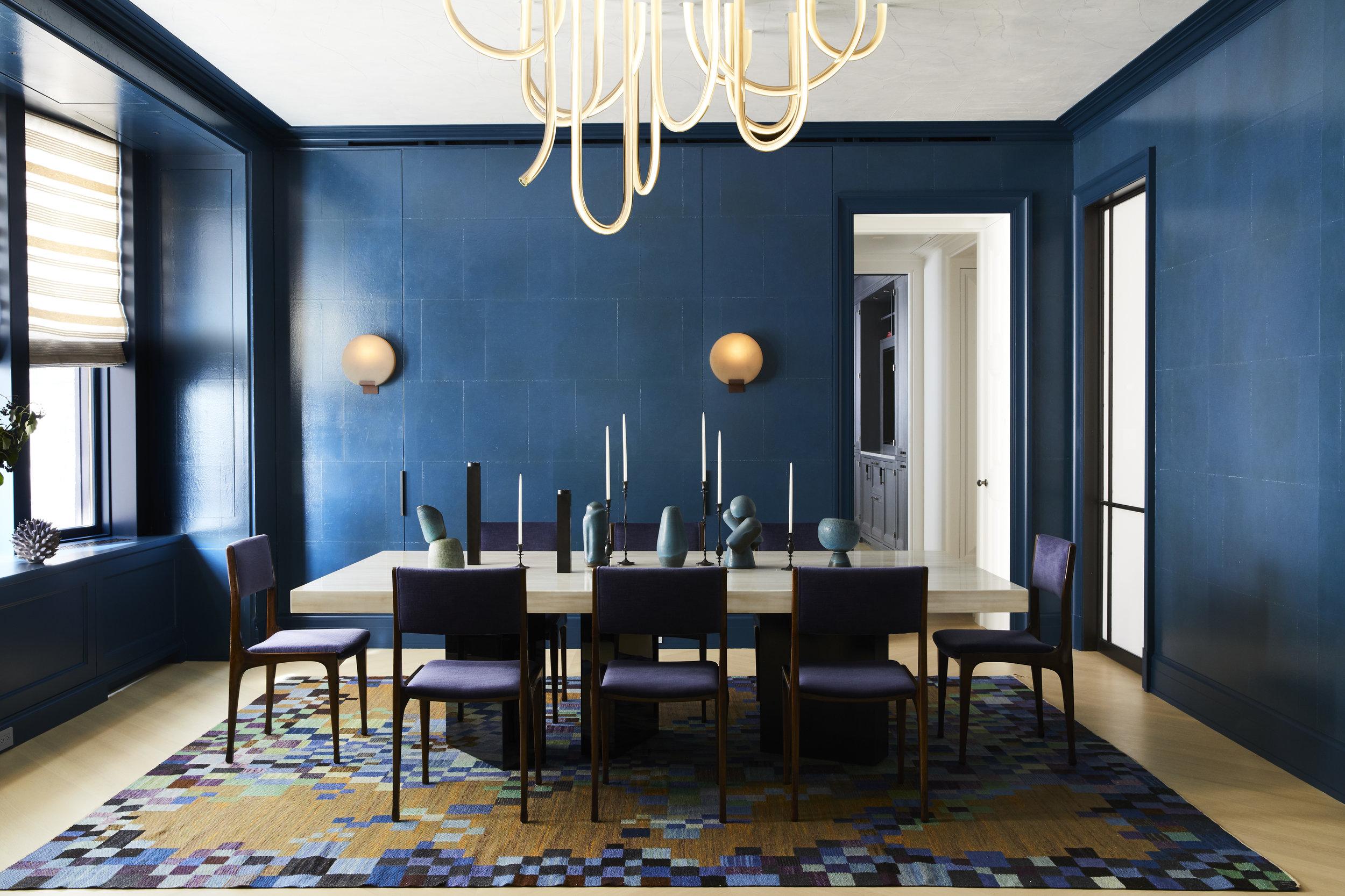 88_CPW_Dining_Room_004.jpg