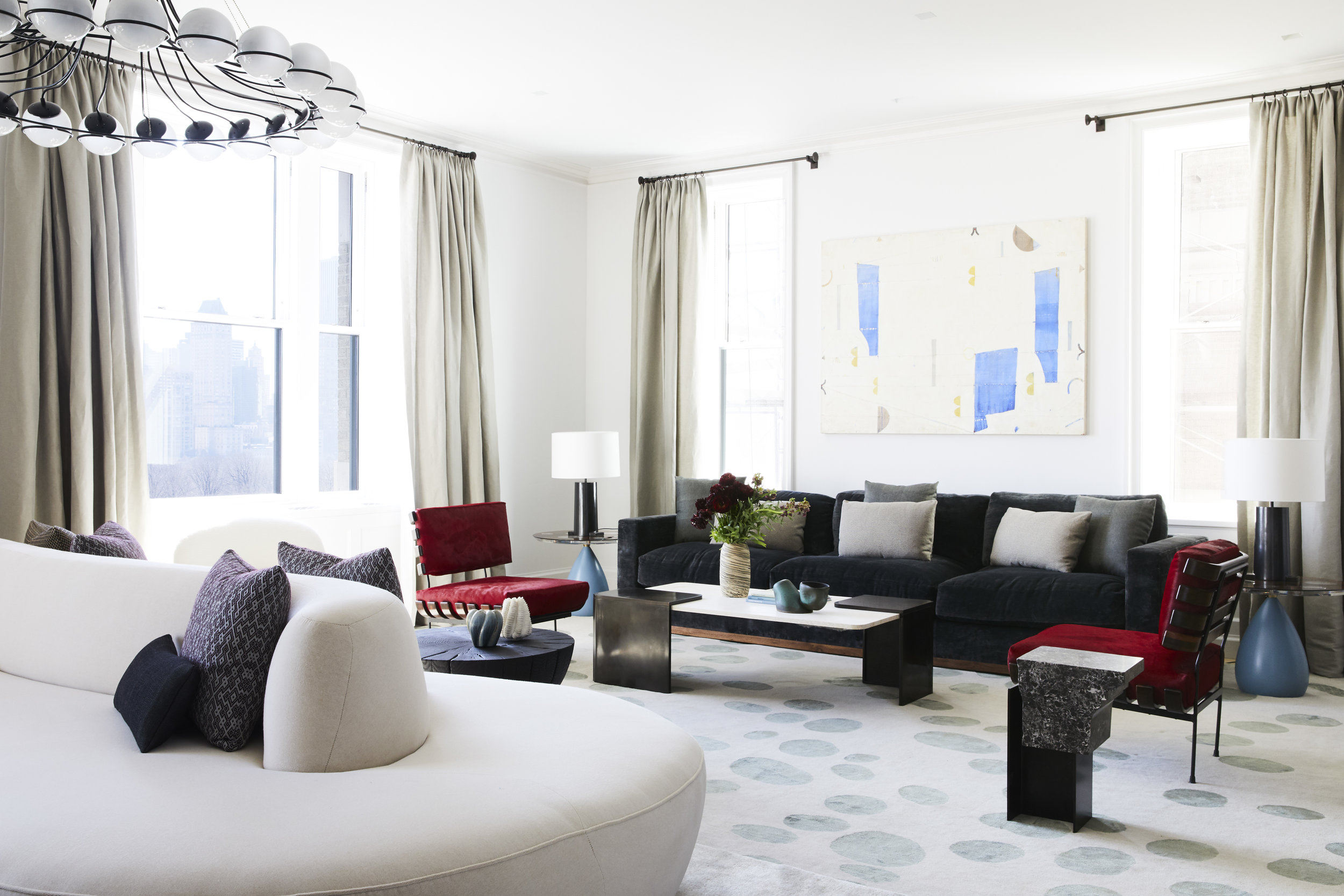 88_CPW_Living_Room_012.jpg
