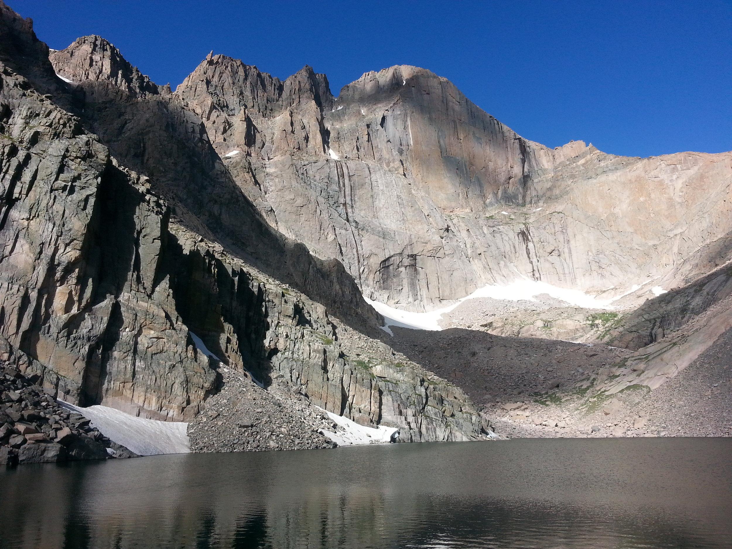 RMNP-Chasm Lake.jpg