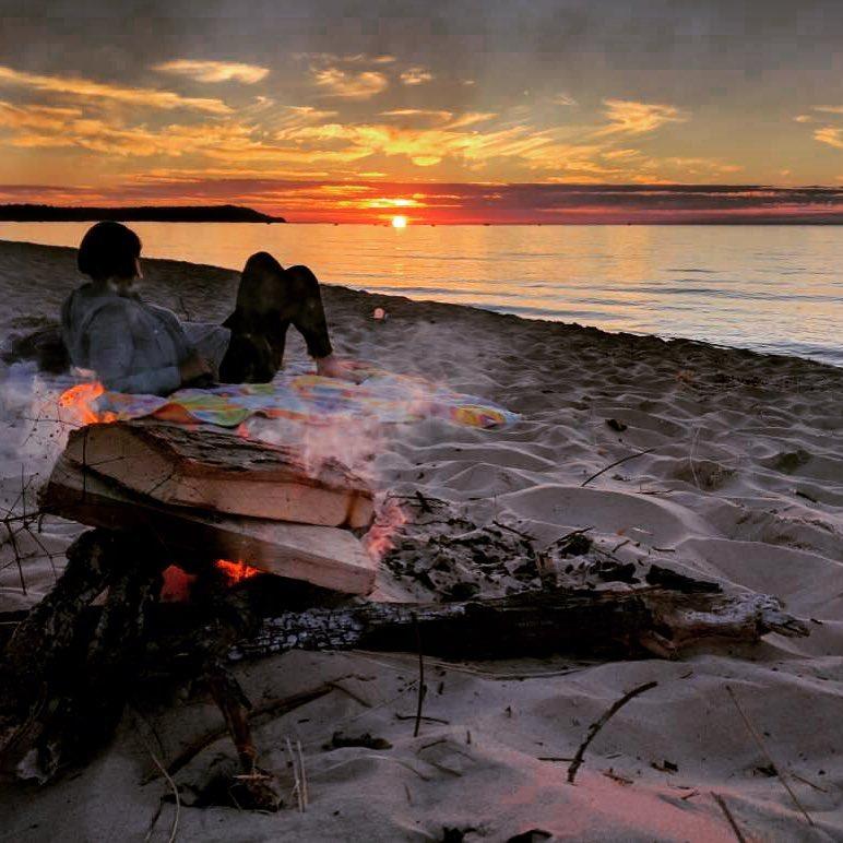 lake-fire