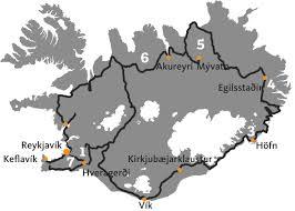 Iceland Travel.jpeg