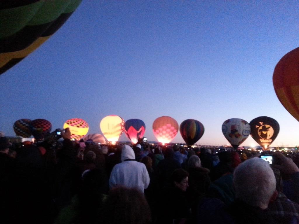 Dawn Balloons.jpg