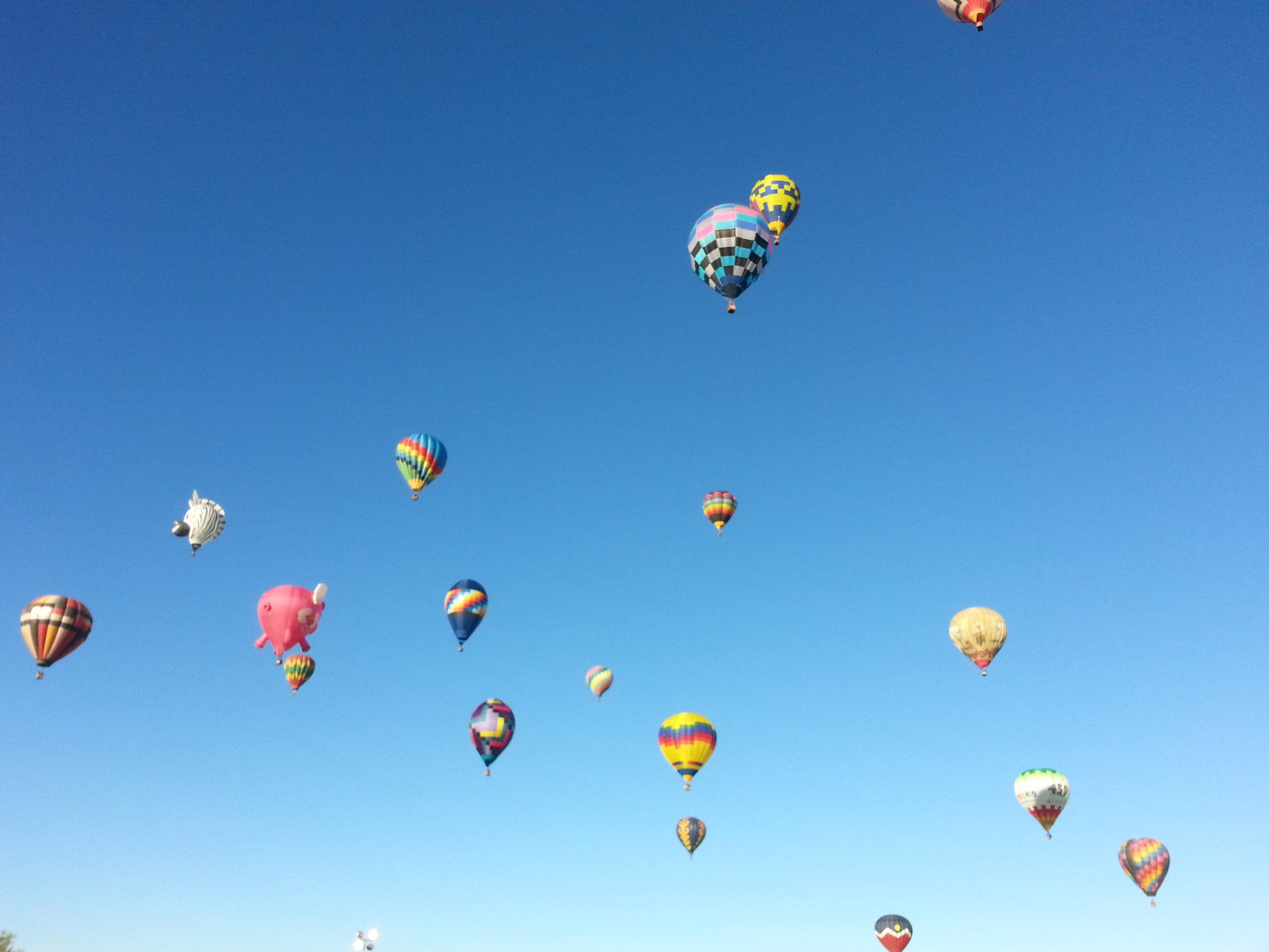 Daytime Balloons.jpg