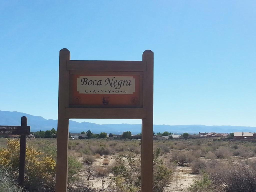 Boca Negra Canyon.jpg