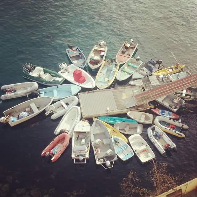 Catalina(1).jpg