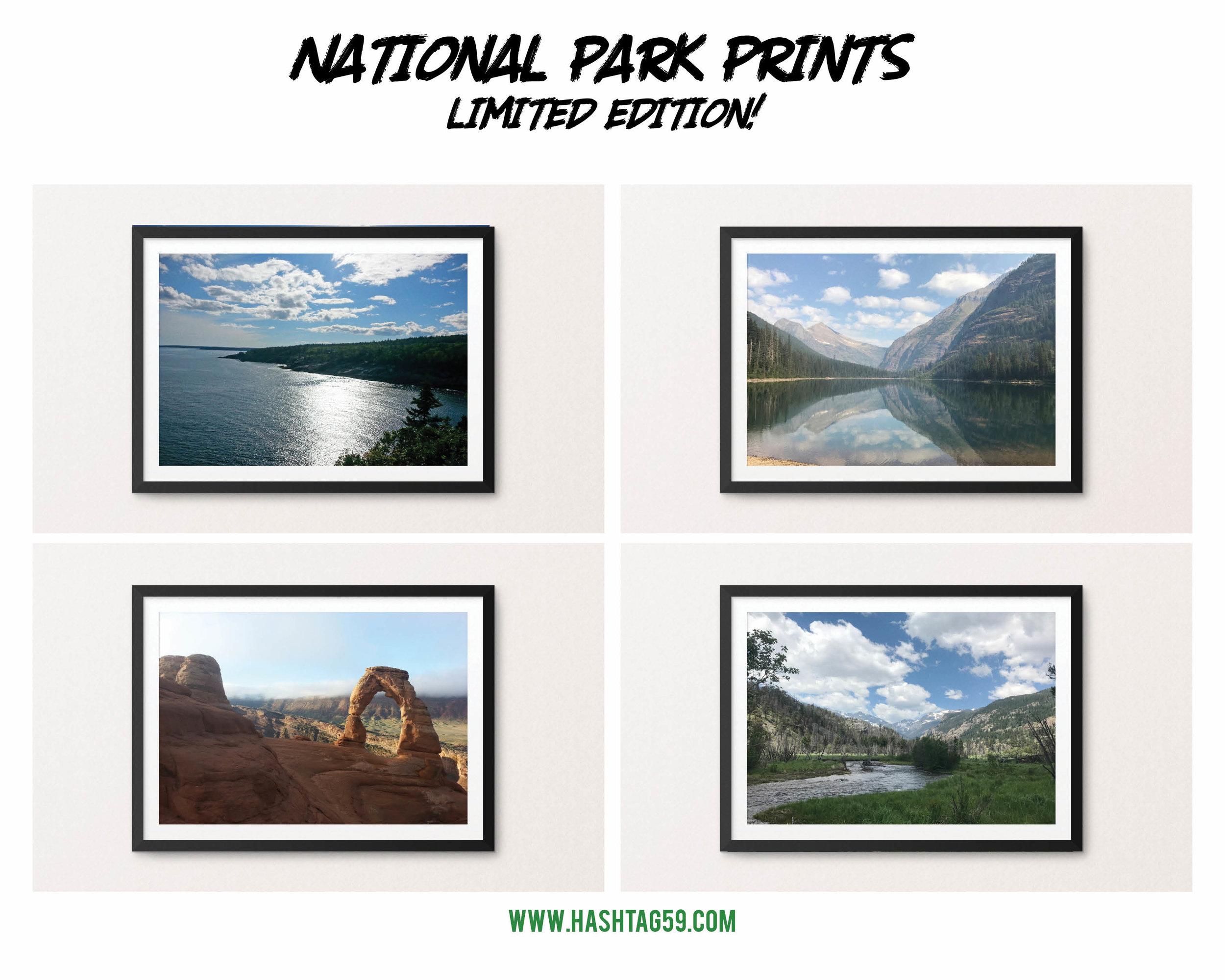 National Park Prints_Set of 4 (2).jpg