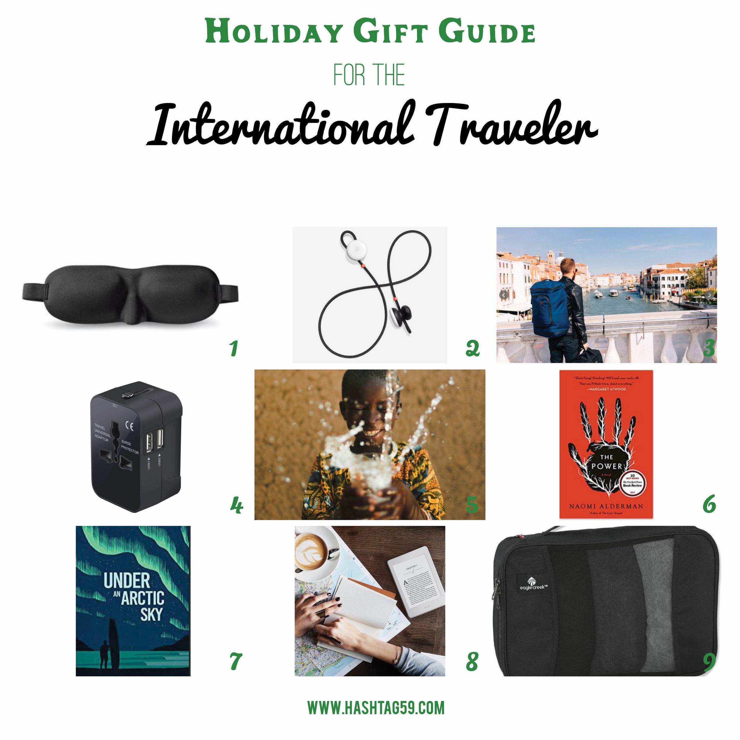 Holiday Gift Guide_International Traveler.jpg