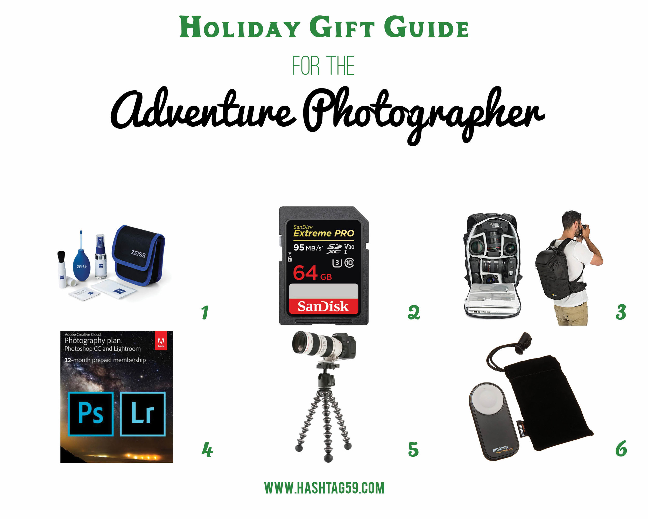 Holiday Gift Guide_Adventure Photographer.jpg