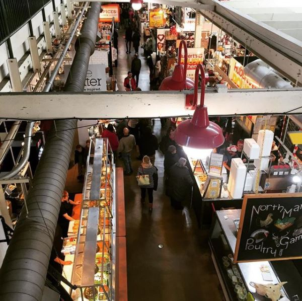 North Market.JPG