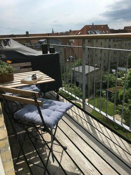 1_Aarhus Airbnb.jpg