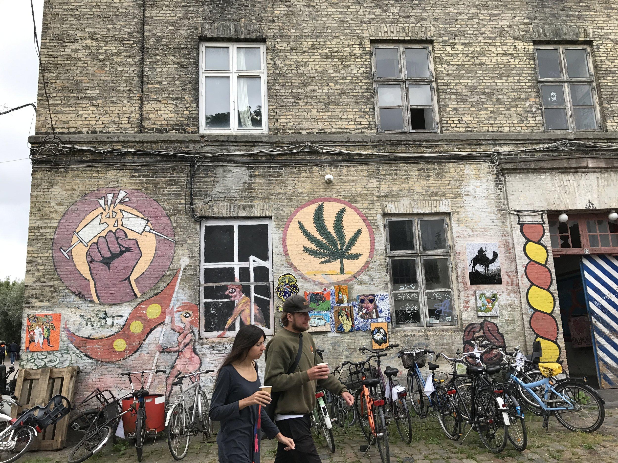 12_Christiania.JPG