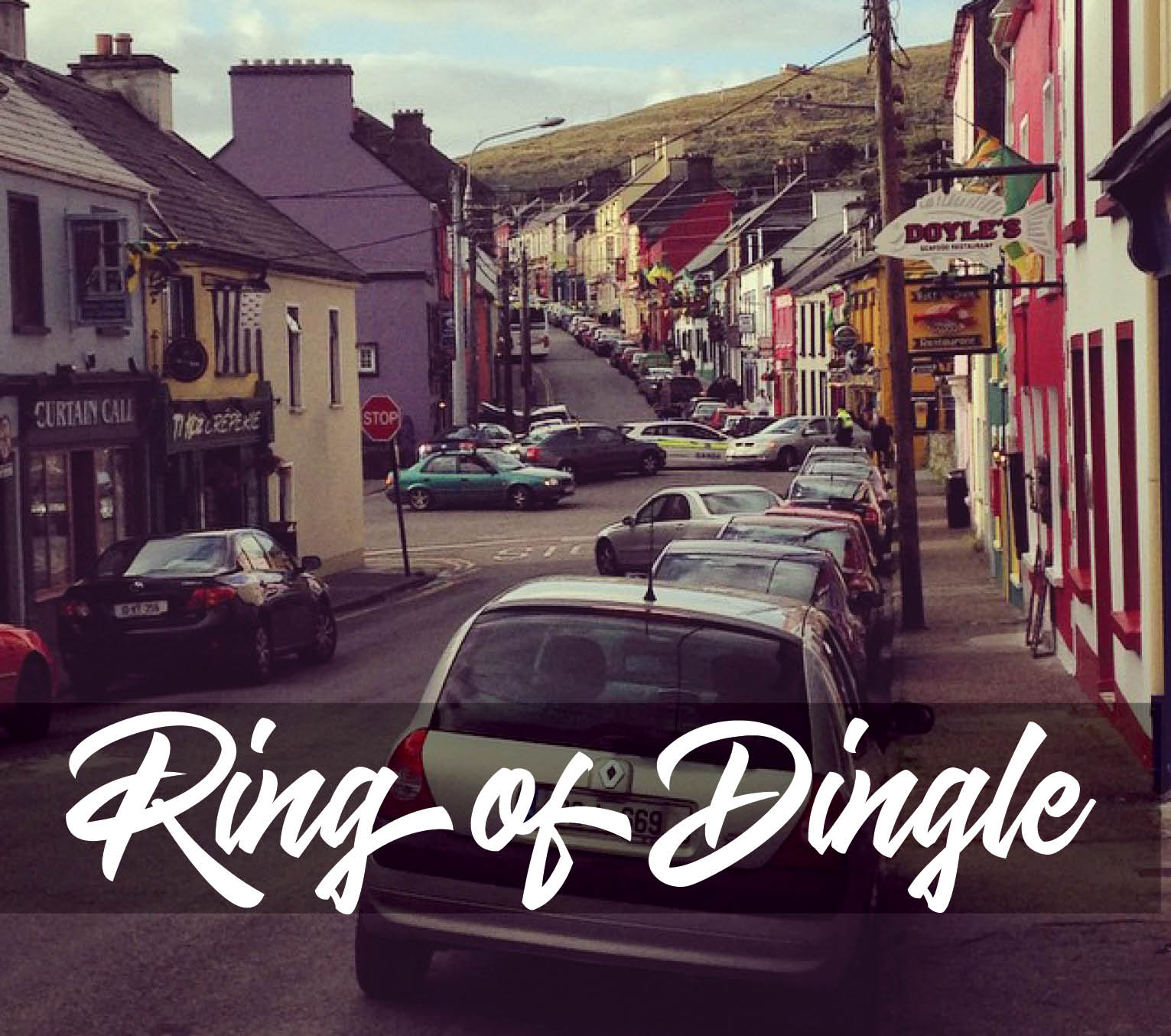 Ring of Dingle.jpg