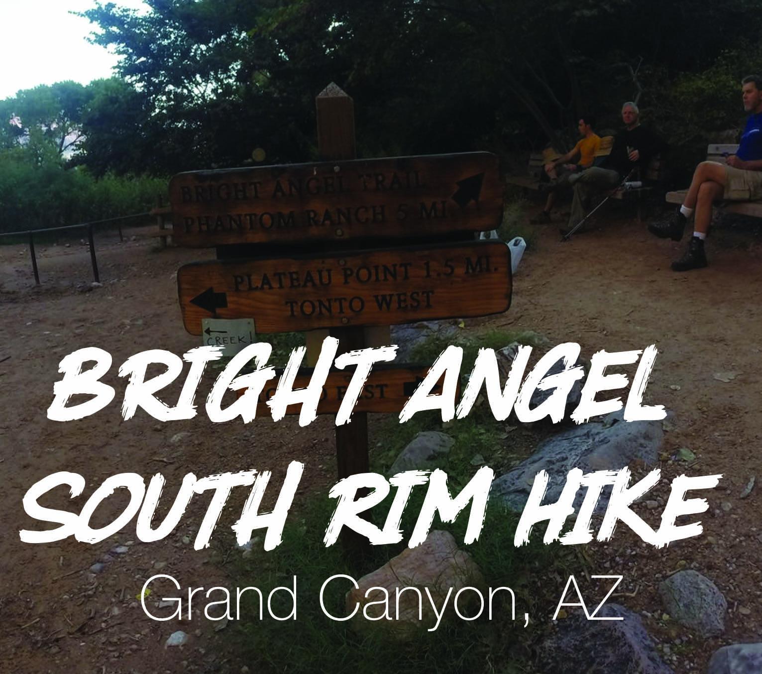 Bright Angel Hike.jpg