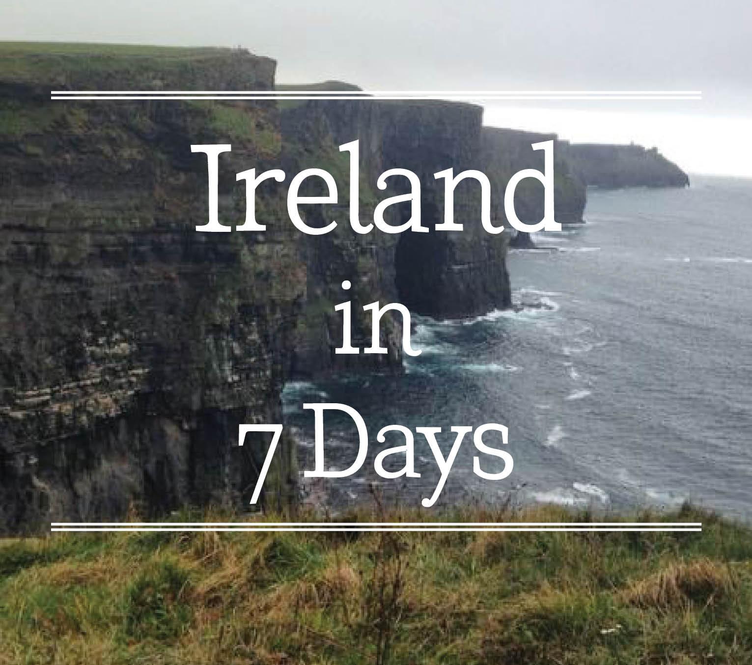 Ireland_7 Days.jpg