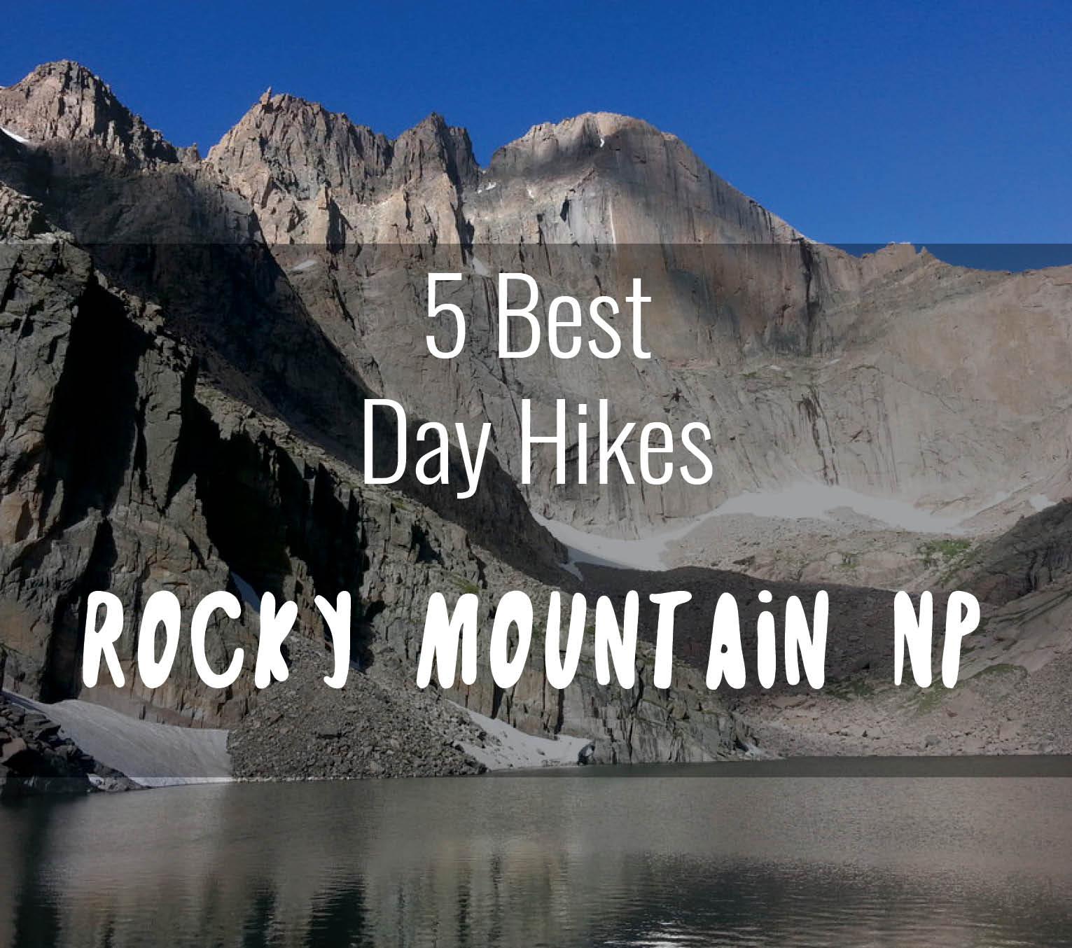 Rocky Mountain Day Hikes.jpg