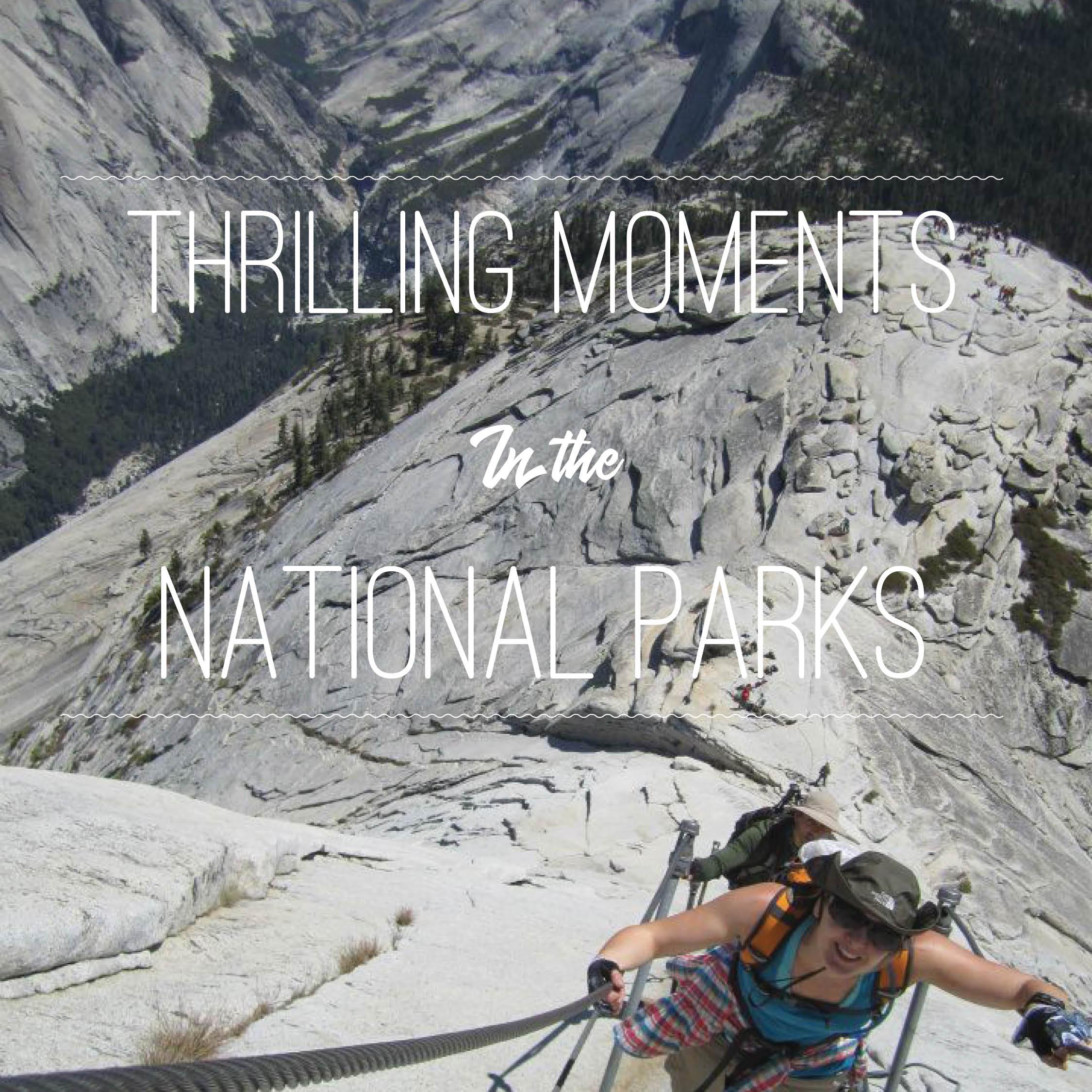 Thrilling Moments.jpg