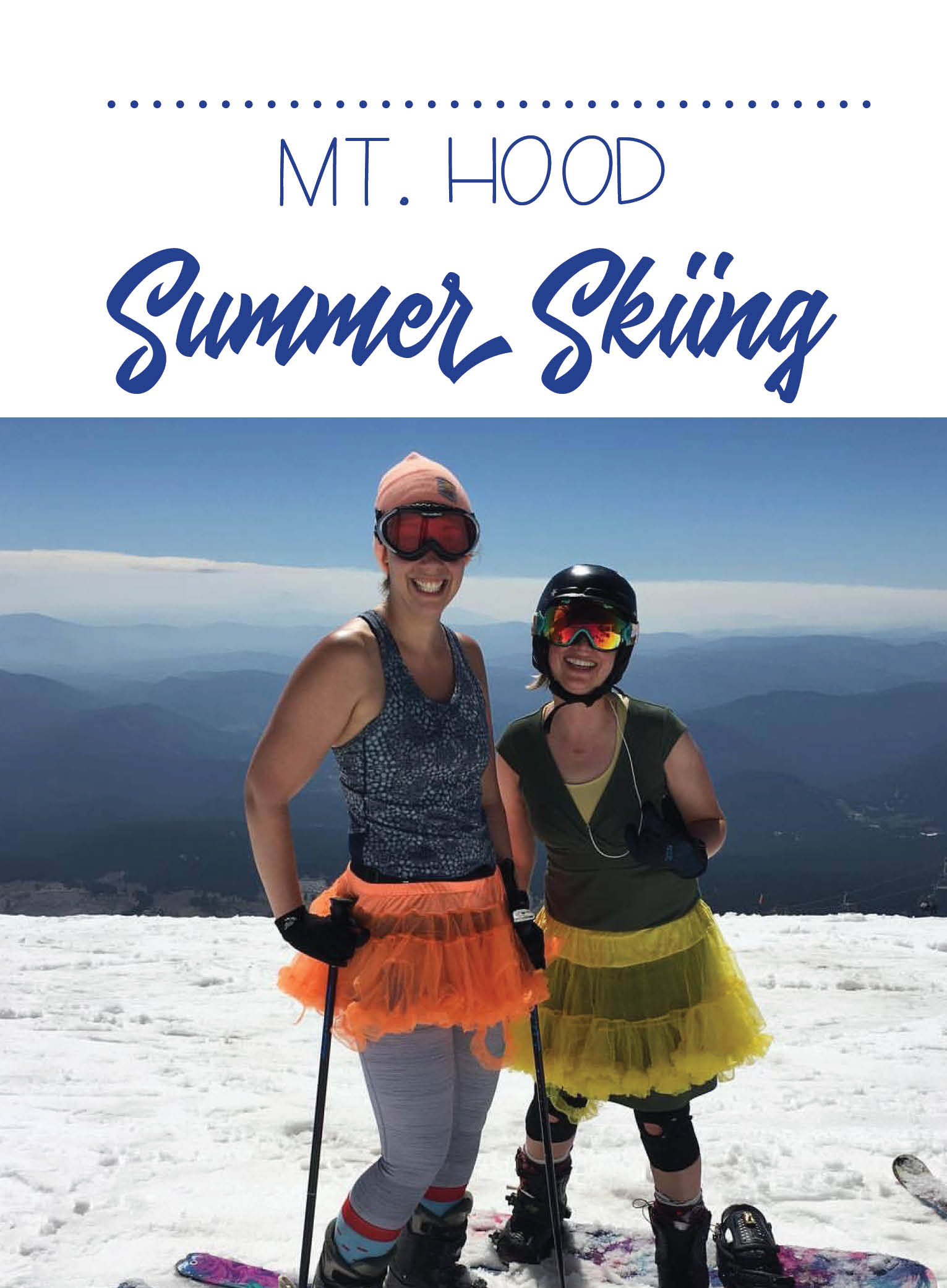 Mt. Hood Summer Skiing.jpg