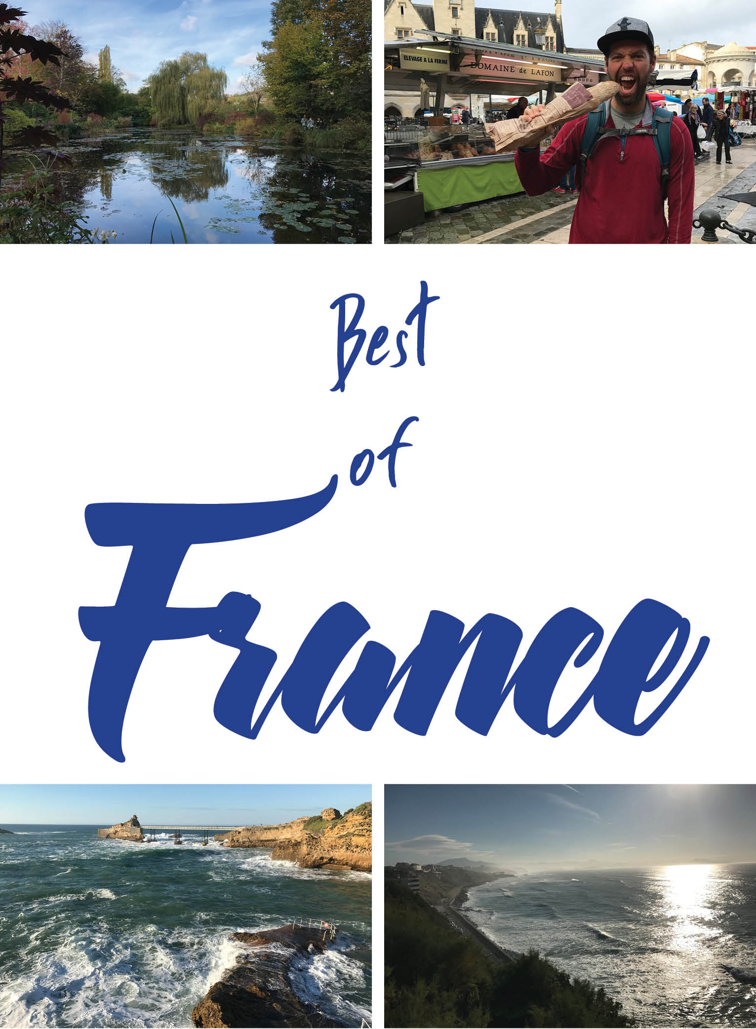 Best of France_collage.jpg