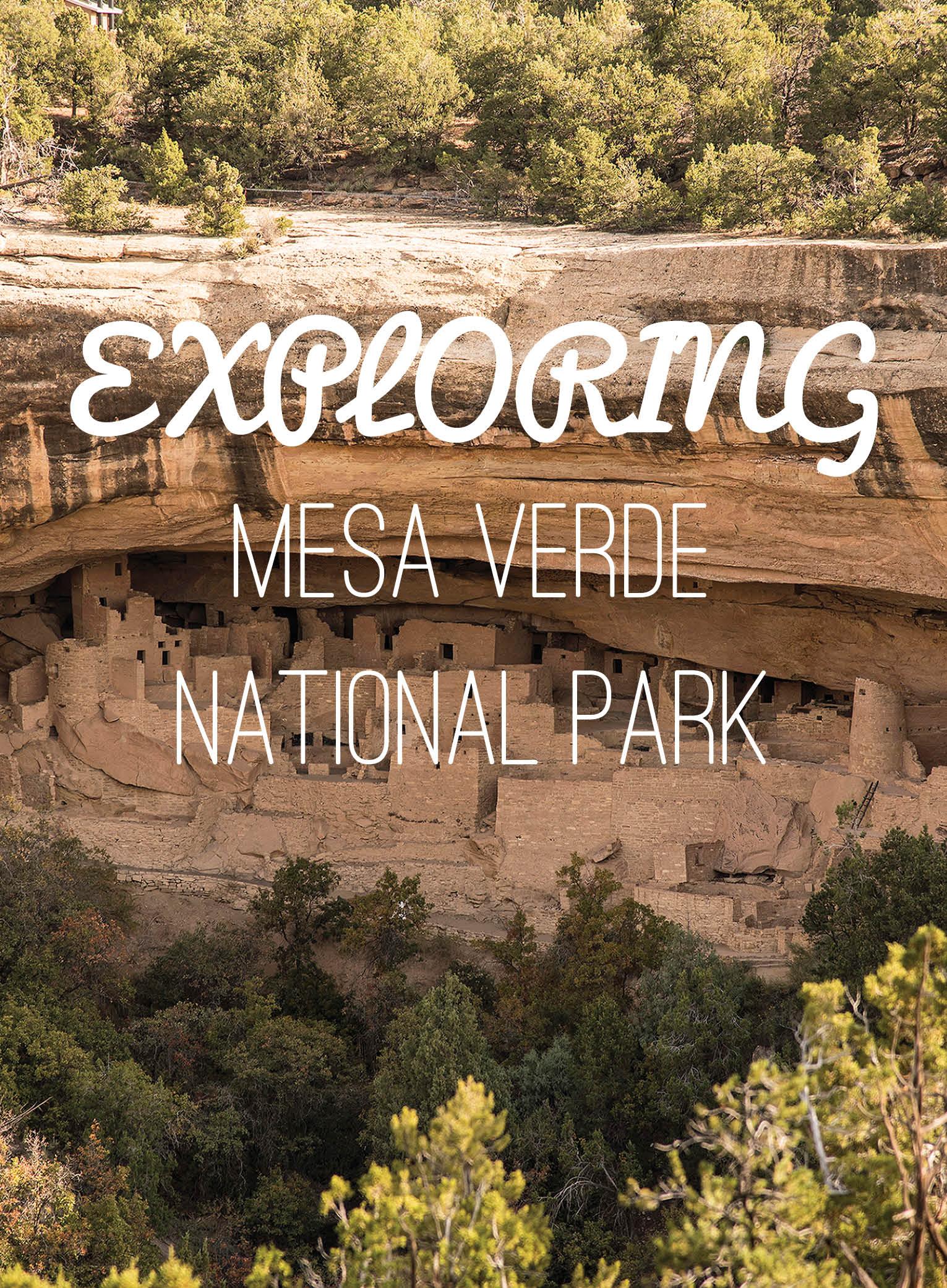 Mesa Verde-pinterest.jpg