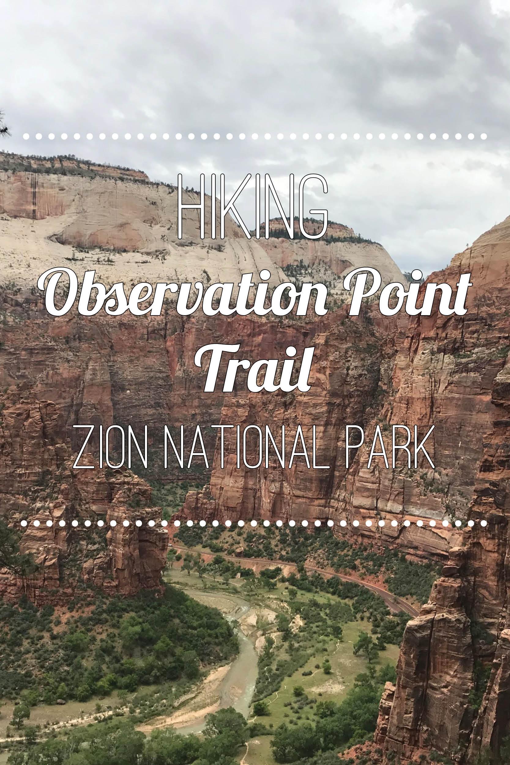 Observation Point.jpg