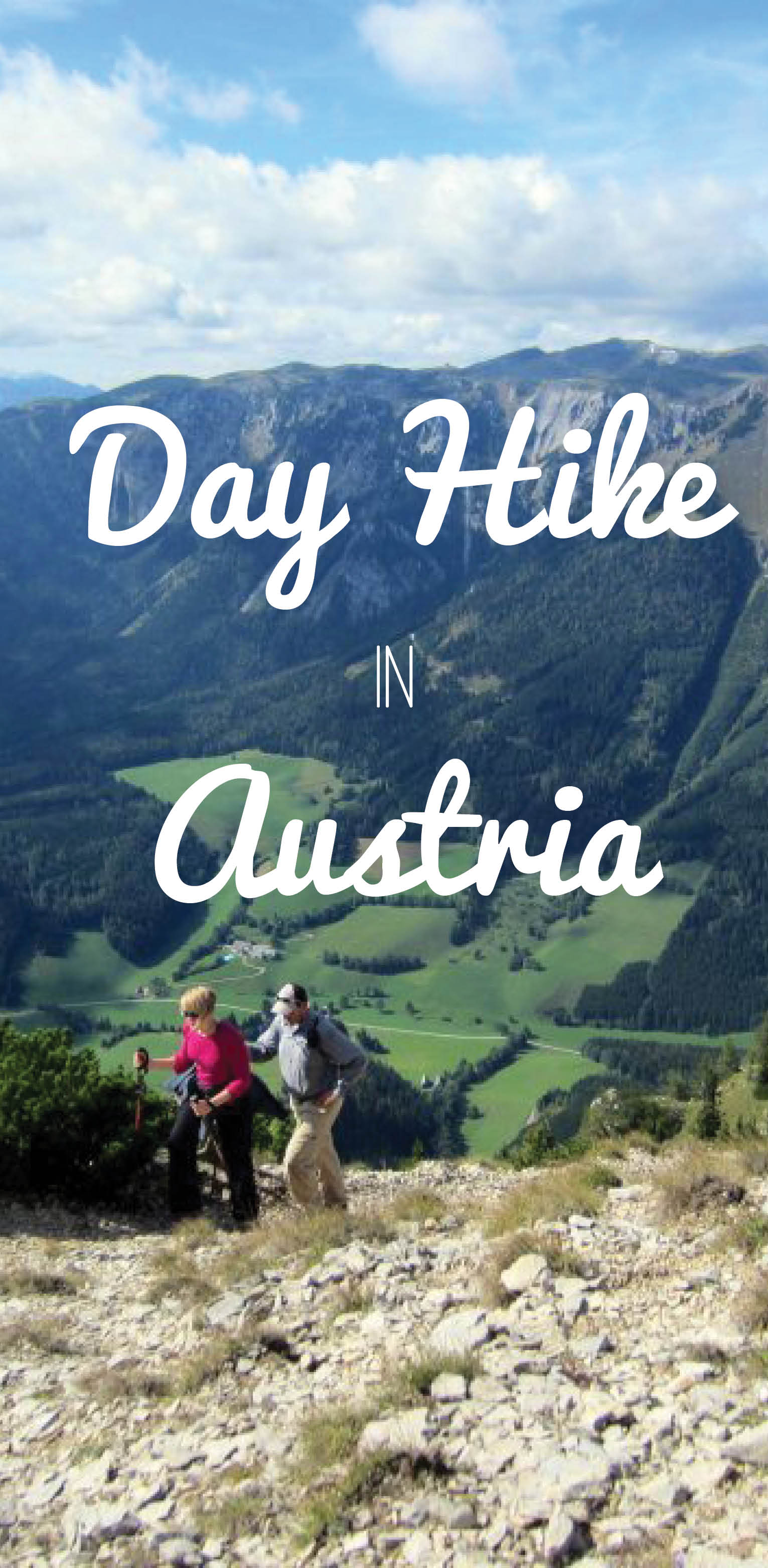Hiking in Austria.jpg
