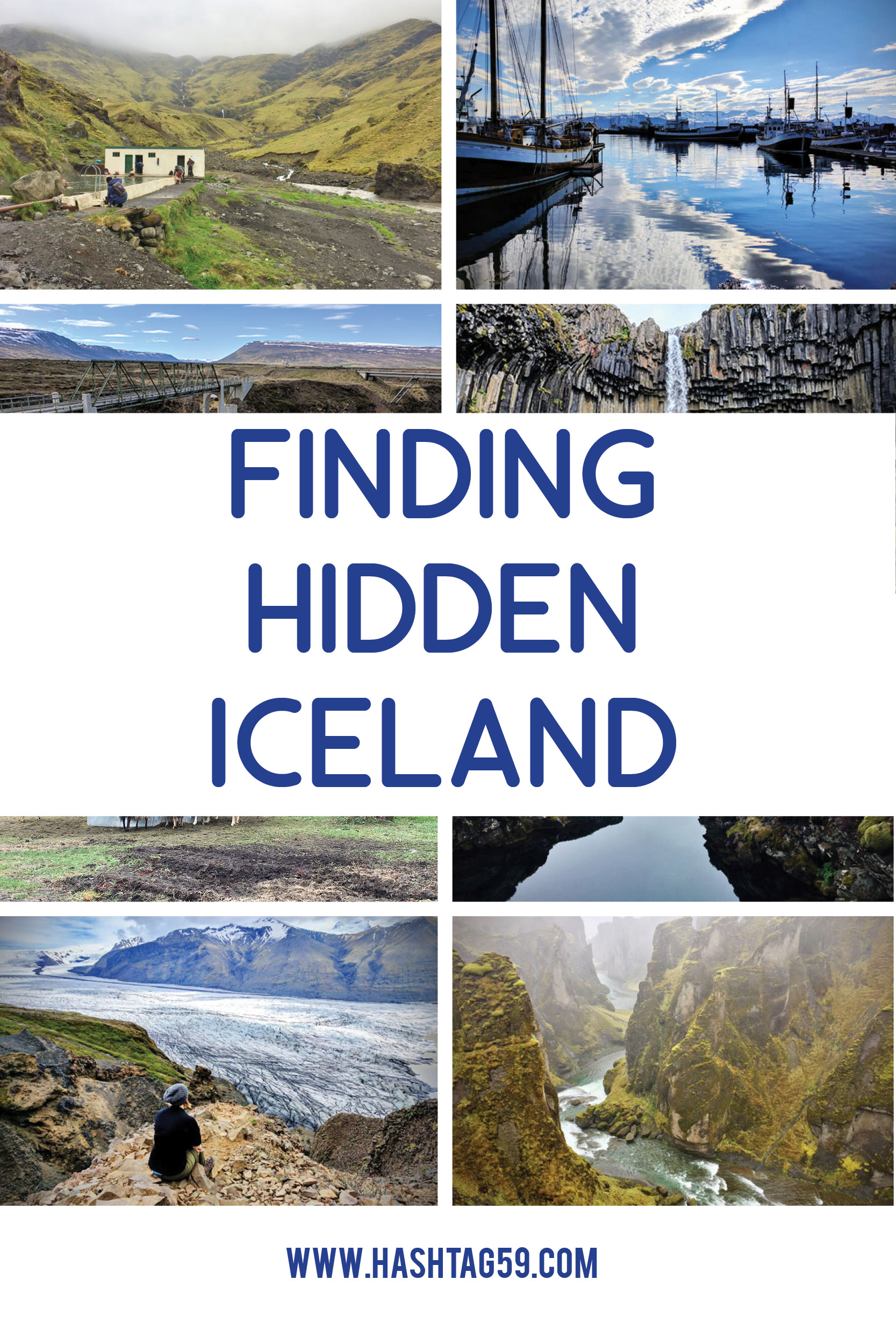 Hidden Iceland.jpg